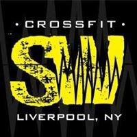 CrossFit ShockWave