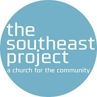 The Southeast Project - a church for the community