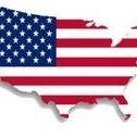 Expert-Voyage-USA.com