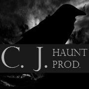 C. Jones Haunt Productions