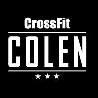 CrossFit COLEN