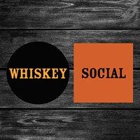 Whiskey Social