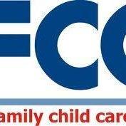 FCC on Schriever AFB