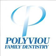 Polyviou Dental