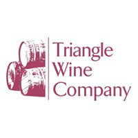 Triangle Wine Company Southern Pines