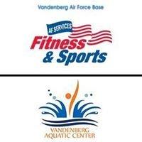 30FSS Fitness, Sports, and Aquatic Center