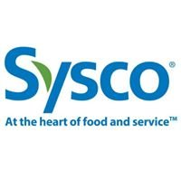 Sysco Eastern Wisconsin