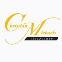 Christian Michaels Restaurant