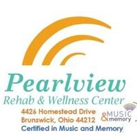 Pearlview Rehab & Wellness Center