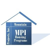 Mountain Projects, Inc. - Owner Built Housing