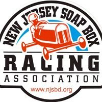 New Jersey Soap Box Racing