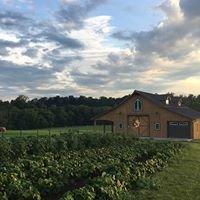 The Mockingbird Farm