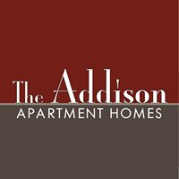 The Addison Apartment Homes