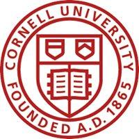 Cornell Admissions