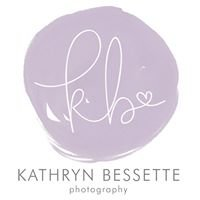 Kathryn Bessette Photography