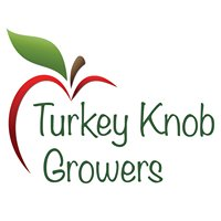 Turkey Knob Apples
