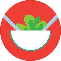 Red Leaf Salad Company Dallas