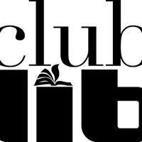 Club Lib