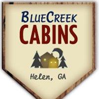 Blue Creek Cabins