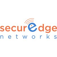 SecurEdge Networks