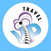 Travel VIP