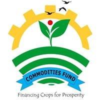 Commodities Fund