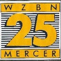 WZBN-TV