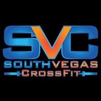 South Vegas CrossFit