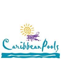 Caribbean Pools & Spas, Inc.