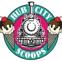 Hub City Scoops