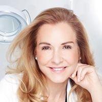 Cheryl Karcher MD