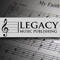 Legacy Music Publishing