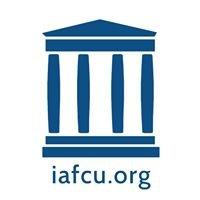 Internet Credit Union