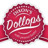 Dixon's Dollops