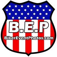 Biker Event Photos