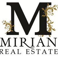 Mirian Real Estate