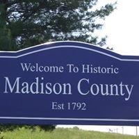 Madison County, VA