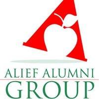 Alief Alumni Group