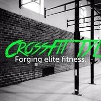 CrossFit TYL