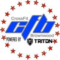 CrossFit Brownwood