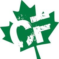 Maple Leaf CrossFit