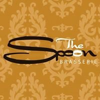 Brasserie The Spoon