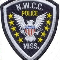 NWCC Campus Police