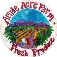 Ample Acre Farm