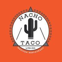 Nacho Taco