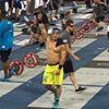 U Can CrossFit