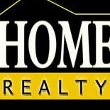 Home Realty, Inc