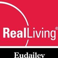 Eudailey Real Estate