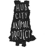 Hub City Animal Project