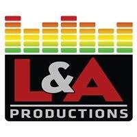 L&A Productions